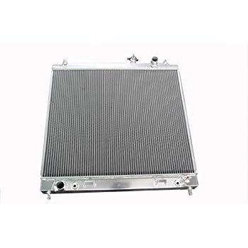 "VOLVO XC90 2003-2013 17/"" HYPER SILVER FACTORY ORIGINAL OEM WHEEL RIM 70263"