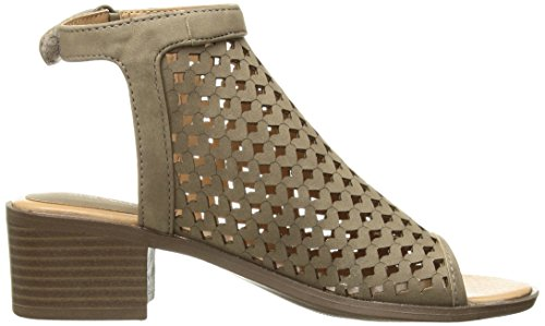 Pictures of Nine West Kids' Kariana Wedge 9W10007 3