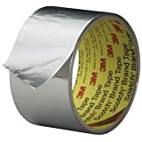 3M 06930 Auto Body Repair Tape
