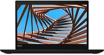 Lenovo ThinkPad 13.3