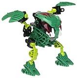 Lego Bionicle Bohrok Lehvak (GREEN) #8564, Baby & Kids Zone