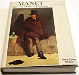 img - for Manet and the modern tradition book / textbook / text book
