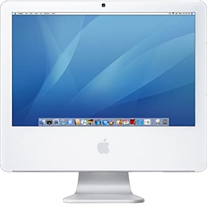 apple imac owners manual user guide manual that easy to read u2022 rh mobiservicemanual today imac desktop manual Apple iMac Manual Guide