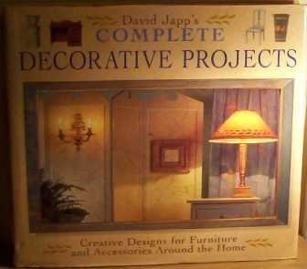 decorative-paint-projects