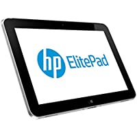ElitePad D4T17AA 10.1 64 GB Net-tablet PC - HSPA - Intel Atom Z2760 1.80 GHz - LED Backlight
