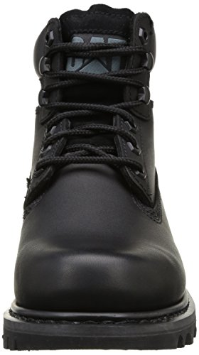 Cat Footwear Botas Colorado Negro