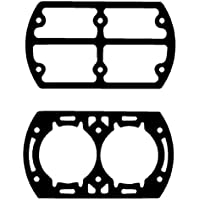 M-G 8637-2 Head/Cylinder Gasket for Ingersoll Rand SS5...