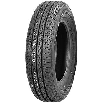 Amazon Com Hankook Optimo H724 All Season Tire 235 75r15 108s