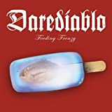 Feeding Frenzy by Darediablo (2004-09-20)