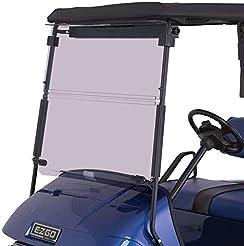 Fat Cat Golf - Fits EZGO TXT 1995-2013 T...
