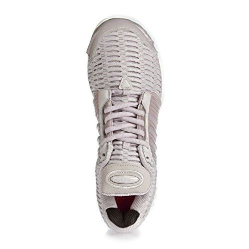 Ice Black White footwear adidas Purple Purple ice White Vintage Cool White Clima Bb5301 1 qffSF0