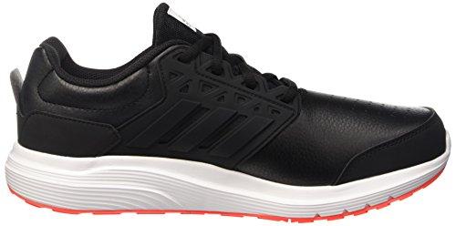 Galaxy Scarpe Multicolore Ftwwht Trainer 3 Uomo adidas Cblack da Fitness Cblack tOwdna1q