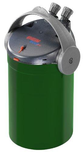 Eheim 2034020 Außenfilter eccopro 200 mit EHEIM Filtermasse