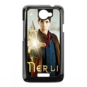Generic Case Merlin For HTC One X Q2A2217543