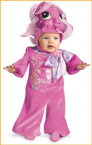 little horse infant costume magic pony infant halloween costume my little pony cheerilee costumes