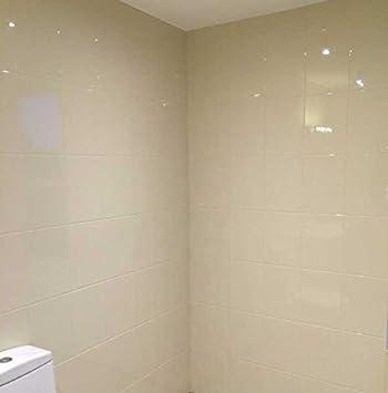 Reco Sand groß Tile Panel – Eine Preiswerte Alternative zu ...