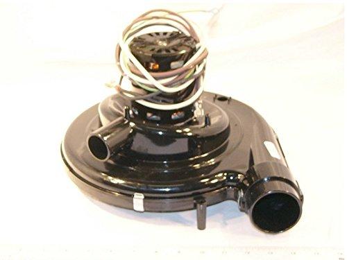 Packard 66350 Draft Inducer