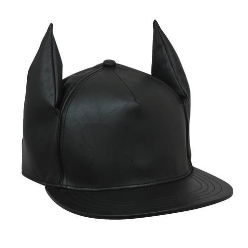 Jay & Silent Bob Strike Back Bluntman Hat Prop Replica]()