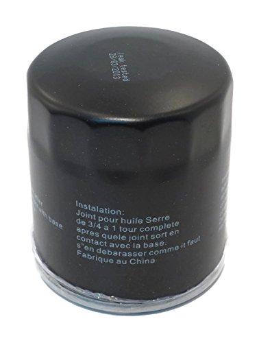 yan Oil Filter Kohler 52 050 02-S 25 050 27 25 050 33-S 25 050 34-S