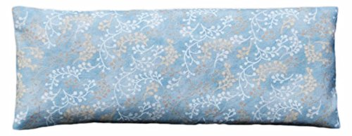 Scentsual-Eye-Pillow-Breathe-Cotton-Fabric-Collection