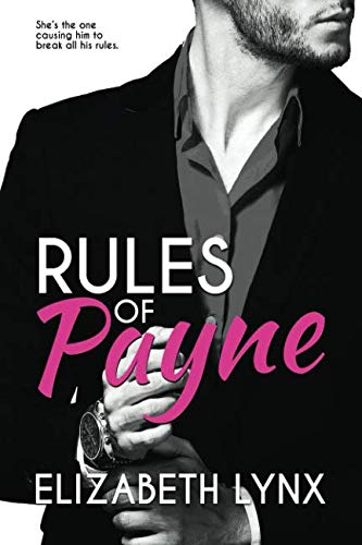 Rules of Payne (Cake Love) by CreateSpace Independent Publishing Platform