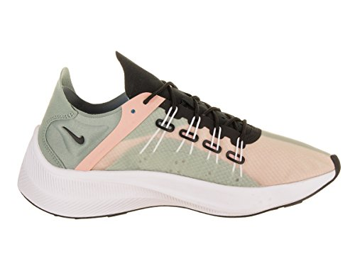 Green Pink Nike white Sneakers Exp W storm Femme Multicolore 001 Basses mica x14 qw8FqxTP
