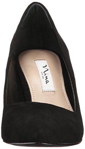 Nina Tinsley Over Black All womens true Fy BSFwqxP1B