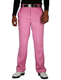 Amazon.com: Pink - Pants / Clothing: Clothing, Shoes & Jewelry