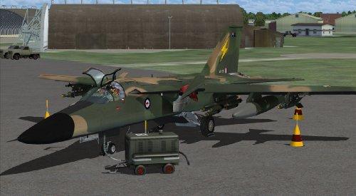 F-111 Aardvark - PC Hardware Building Materials Hatches