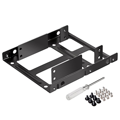 Inateck Internal Adapter Mounting ST1002