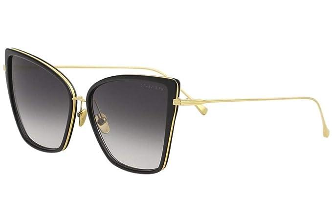 Amazon.com: DITA – Fearless – Gafas de sol de la mujer ...