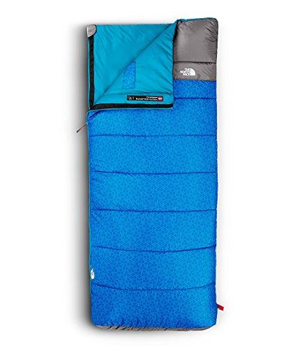 20 Degree North Face Sleeping Bag - 5