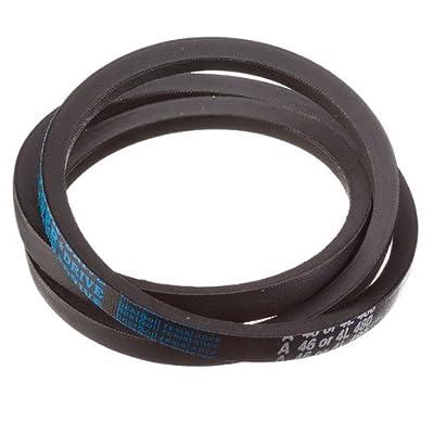 Ridgid 86977 Belt, K380 from StandardPlumbing: Kohler
