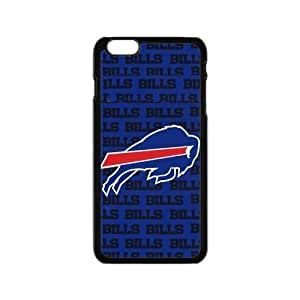 Blue Fantasy Background Buffalo Bills For SamSung Galaxy S3 Case Cover Case Shell Cover