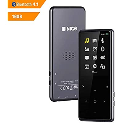 16gb-mp3-player-with-bluetooth-41