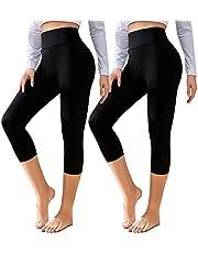 Compression Socks Women & Men Circulation - Best for Hiking,Running, Athletic, Nurses, Pregnancy, Travel