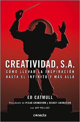 creatividad, libros, ser más creativo, ser mas original, escribir una historia original, ser un escritor original