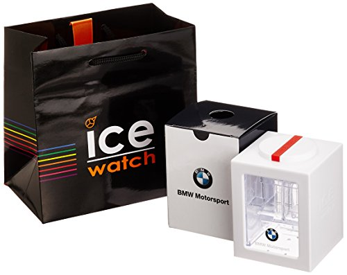 ice watch bm ch we b bmw motorsport edition by. Black Bedroom Furniture Sets. Home Design Ideas