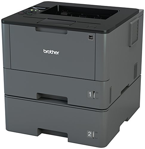The 8 best printer with trays