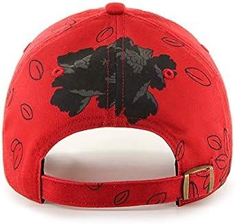 OTS NBA Womens Elsie Challenger Adjustable Hat