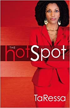 Book The Hot Spot
