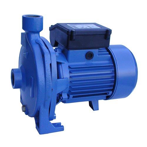 BCN bombas - Bomba de agua monoturbina cm-100 M (Monofá sica)