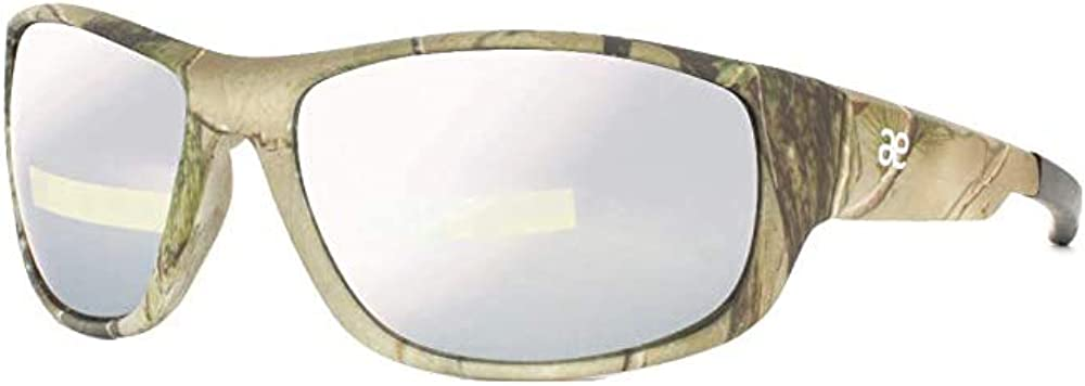 AtEase Therapeutic Glasses for Anxiety, Focus, Gaming, Relaxation, Sleep, Mental Performance & Wellness