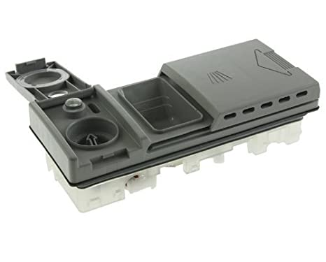 Amazon.com: First4spares – Cajón de jabón/dispensador de ...
