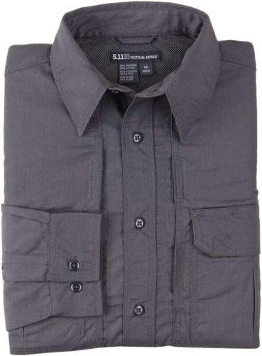 5.11 Tactical Taclite Pro Shirt - Long Sleeve