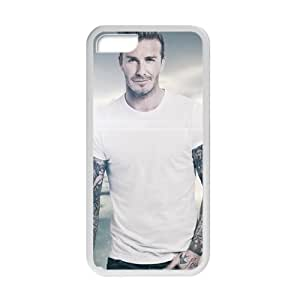 RMGT David Beckham Phone Case for Iphone 5c
