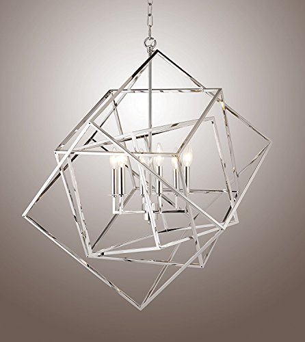 Design A Pendant Light