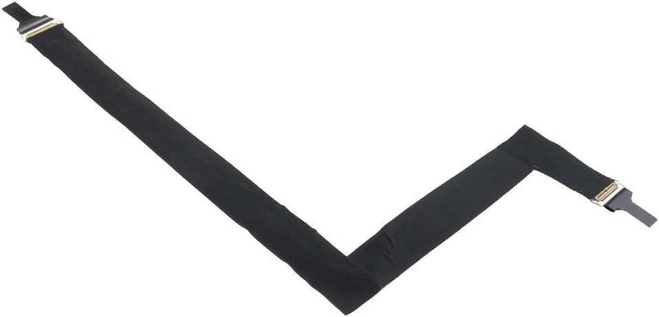 gazechimp LCD Display Flex Ribbon Cables Replacement for iMac MC813 MC814 A1312