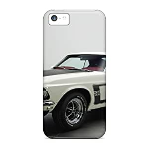 Extreme Impact Protector Mjg11711QAOL Cases Covers For Iphone 5c