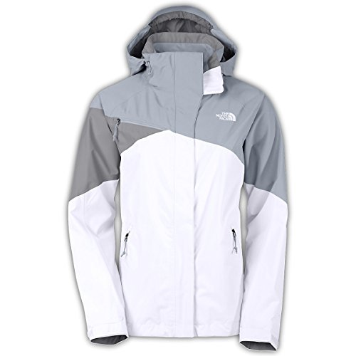 the-north-face-cinnabar-triclimate-jacket-womens-large-high-rise-grey-tnf-white-mid-grey